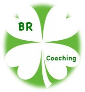 BR Coaching